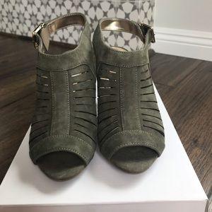 NEW! Alfani Size 5.5 Primere Slingback Sandal